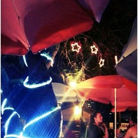 Photo taken at Recanto do Tiozinho by Jeniffer F. on 12/14/2012