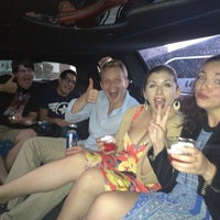 Photo taken at MEDIEVAL LIMO by Claire on 6/28/2013
