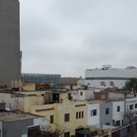 Photo taken at Lima Wasi Hotel by Alejo T. on 10/10/2014