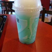 Photo taken at Taco Bell by Dereck J. on 6/29/2013