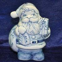Foto scattata a B.F. Ceramiche Artistiche da Pietro B. il 12/5/2012
