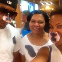 Photo taken at Chick-fil-A by Jamila L. on 7/12/2014