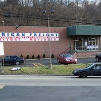 American Freight Furniture and Mattress Penn Hills 503 Rodi Rd