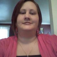 Photo taken at Residence Inn Detroit Livonia by Kerry E. on 4/16/2013