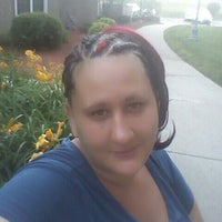 Photo taken at Residence Inn Detroit Livonia by Kerry E. on 6/30/2013