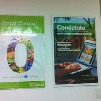 Photo taken at Weight Watchers by Aracnid0 on 3/9/2013