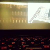 4/9/2015 tarihinde Dila A.ziyaretçi tarafından Cinemaximum'de çekilen fotoğraf