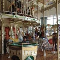 12/26/2012에 Cat H.님이 Memorial City Mall에서 찍은 사진