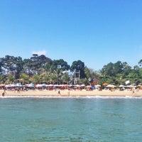 Das Foto wurde bei Seaside von Maurizio C. am 8/25/2013 aufgenommen