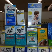 Photo taken at Walgreens by Jonathan H. on 2/25/2013
