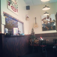 Photo taken at Pizza Bella by Riley M. on 12/29/2012