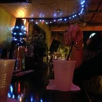 Photo taken at Monkey Bar by Sam M. on 1/13/2013