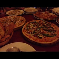 Photo taken at Bella Italia by Syed H. on 1/27/2013
