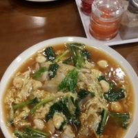Photo taken at Eaton | Ah Mei Cafe | Sen Ju by Efelia K. on 9/20/2014