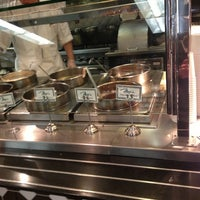 Photo taken at Max's Eatz & Fresh Bakery by 🇺🇸K G. on 2/26/2013