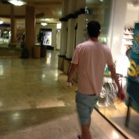 Photo taken at Scottsdale Fashion Square Management Office by 🇺🇸K G. on 5/25/2013