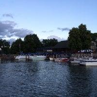Foto tirada no(a) Lord Fletcher's Old Lake Lodge por 🇺🇸K G. em 7/28/2014