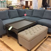 homegoods furniture home store rh foursquare com home goods sofa beds home goods sofa pet bed