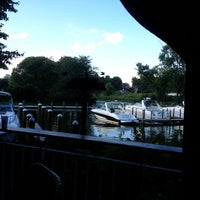 Foto tirada no(a) Lord Fletcher's Old Lake Lodge por 🇺🇸K G. em 8/5/2013