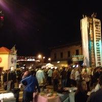 Foto tomada en El Charrito por 🇺🇸K G. el 9/29/2012