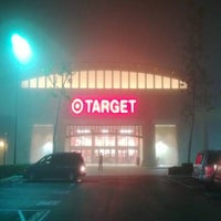 Photo taken at Target by vmcampos on 12/9/2012
