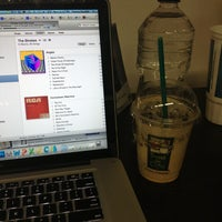 Photo taken at Geeks by Valeria R. on 9/11/2013