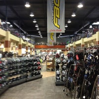 Fun Bike Center - Kearny Mesa - 5755 Kearny Villa Rd