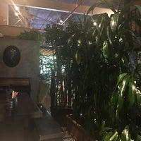 7/2/2017 tarihinde Carrie W.ziyaretçi tarafından 49 Monroe'de çekilen fotoğraf
