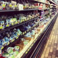 Photo taken at Woodman's Food Market by Anese on 6/5/2013