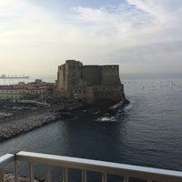 Foto scattata a Hotel Royal Continental da Marco C. il 10/12/2014