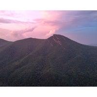Photo taken at North Carolina by 🔴W⚪️B🔵L on 7/3/2014