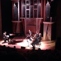 Foto tomada en Philharmonie de Paris por Stephane M. el 3/24/2015