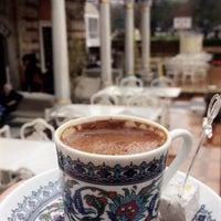1/21/2018にDeema A.がMihri Restaurant & Cafeで撮った写真