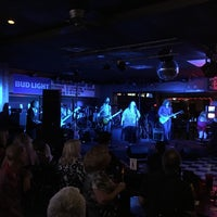 Photo taken at Rick's Tavern & Grille by Luis Carlos D. on 8/26/2016