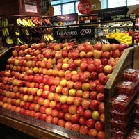 4/28/2013にGreg A.がWhole Foods Marketで撮った写真