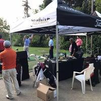 Foto tirada no(a) Club de Golf Los Leones por Mario C. em 11/10/2017