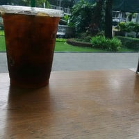 7/18/2016 tarihinde zie m.ziyaretçi tarafından Starbucks'de çekilen fotoğraf