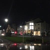 Photo taken at Bad Neuenahr by Thomas J. on 11/28/2015