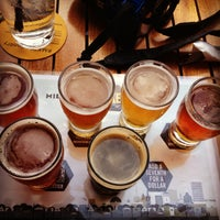 Photo taken at Milwaukee Ale House by Jennifer S. on 7/5/2013