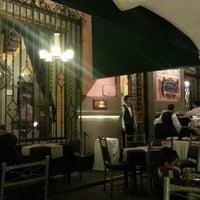 Photo prise au Hotel Posada Santa Fe par Ariel A. le7/27/2013