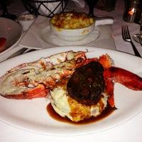 Blue Point Coastal Cuisine
