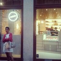 Photo prise au Spirito Cupcakes & Coffee par Tiago R. le7/13/2014