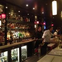Foto tirada no(a) Miller Tavern por TJ M. em 12/9/2012