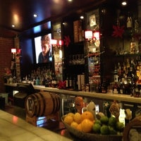 Foto tirada no(a) Miller Tavern por TJ M. em 12/16/2012