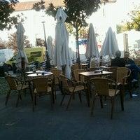 Foto tomada en Restaurante Marte por Susana P. el 10/5/2012