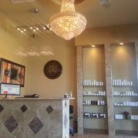 Arch Brows Salon & Spa - Keller - Keller Town Center - 121 Rufe ...