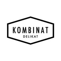 Photo taken at Kombinat Delikat by David E. on 4/2/2015