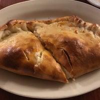 Photo taken at Via's Pizzeria by Jessica W. on 2/11/2017