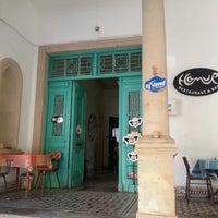 12/31/2012 tarihinde Hakan Ö.ziyaretçi tarafından Hamur'de çekilen fotoğraf