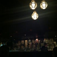 Photo taken at The Dresden Restaurant by Stacy B. on 10/23/2012